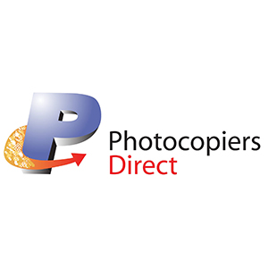 Photocopiers Direct