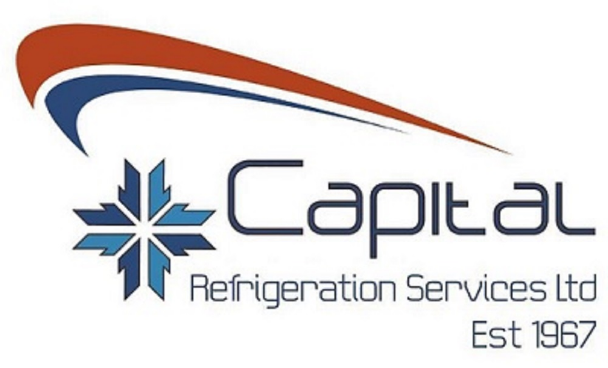 Capital Refrigeration