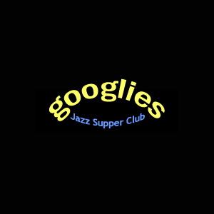 Googlies Jazz Club